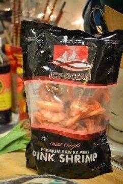 Shrimp frozen_small