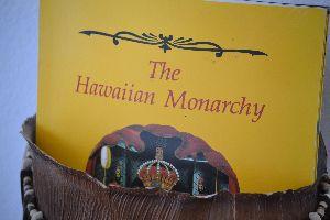 The Hawaiian Monarchy_small