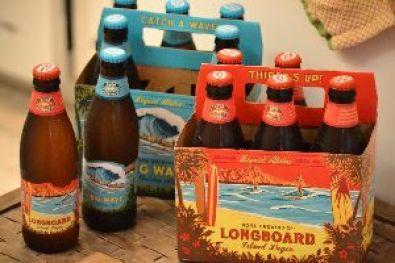 kona brewery_small
