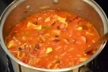 pot of soup_small