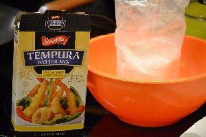 shrimp tempura batter mix_small