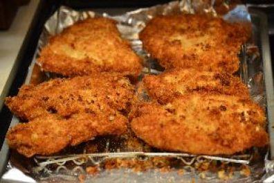 Chicken Katsu_small