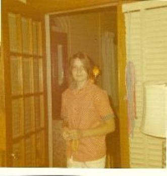 Julie_age_13_Roanoke