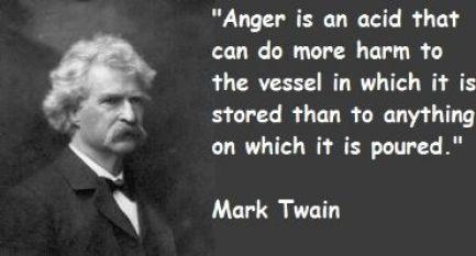 Mark-Twain-Quotes-1_small