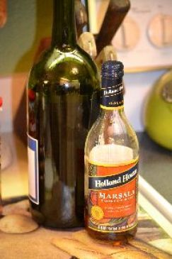 Red_Wine_and_Marsala_small