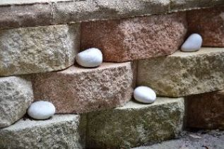 Retaining_Wall_accent._small