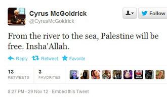 CAIR_cyrus_twitter_Israel