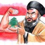 Hassan_Nasrallah_by_Latuff2