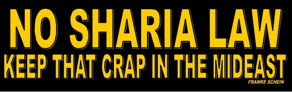 SHARIA_LAW_BANNER