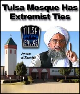 tulsa_mosque_has_extremist_ties