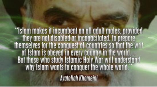 IslamicHolyWarvi-vi