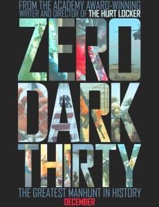 ZeroDarkThirty__121203202757
