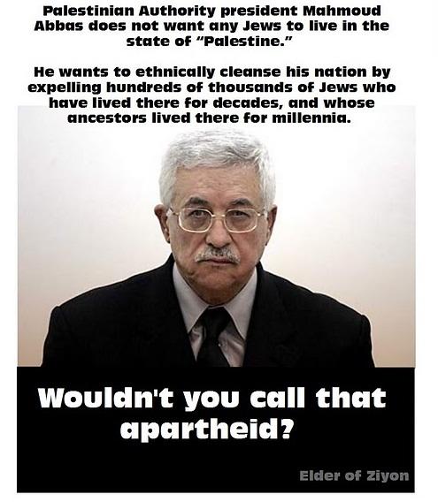 abbas-apartheid11