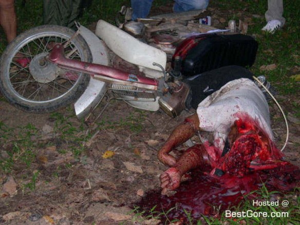 thailand-muslims-jihad-03