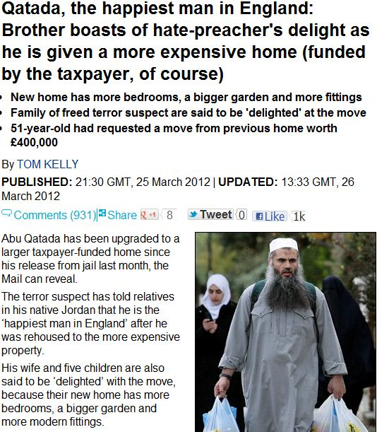 UK-QATADA-GETS-BIGGER-CRIB-AT-TAXPAYERS-EXPENSE-27.3.2012