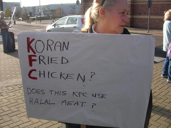 kfc_halal_1