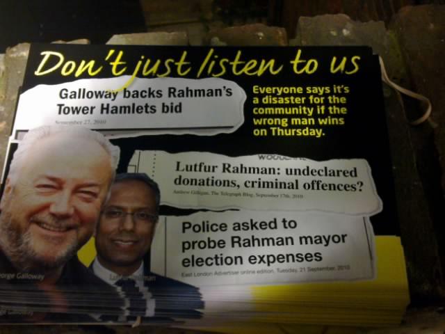 labour-leaflet
