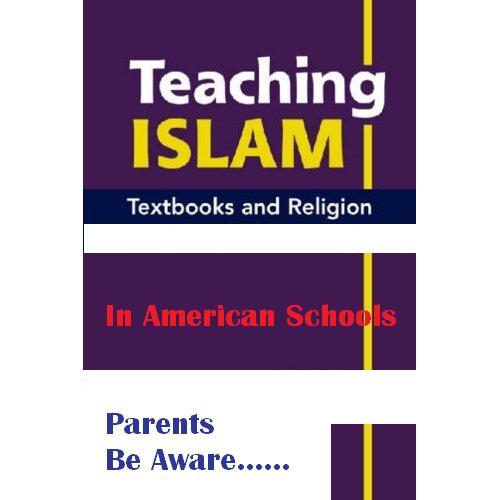 teaching-islam21