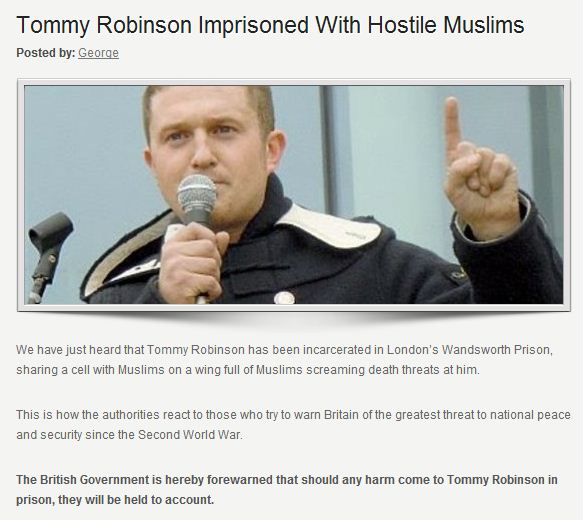 tommy-imprisoned-with-violent-muslims-23.10.2012