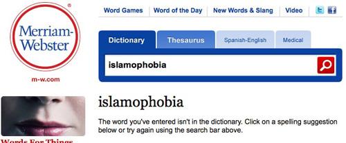 Islamophobia2-vi