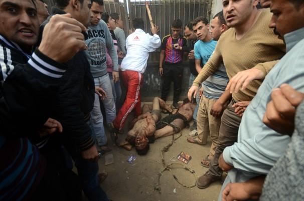 Mideast Egypt.JPEG-0300e