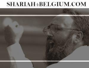 Sharia4Belgium-300x229