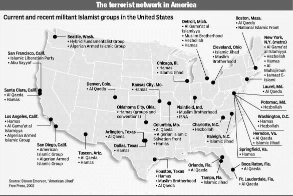 Terrorist_Map_of_the_US