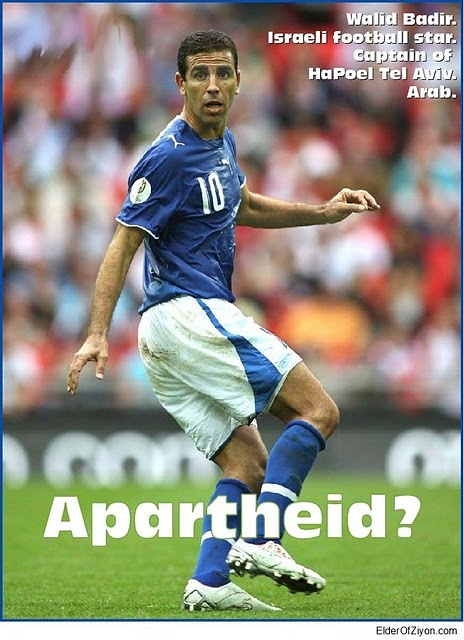 apartheid7[5]