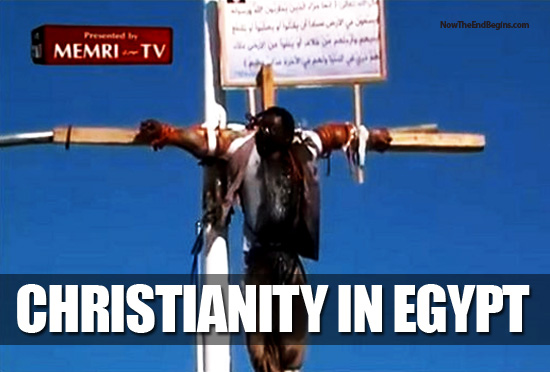 christians-suffer-persecution-in-egypt-copts