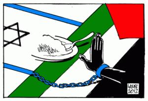 hunger-strike-palestine-400x274