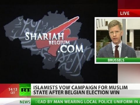 img_49010_belgian-muslim-state-islamists-vow-campaign-after-election-win