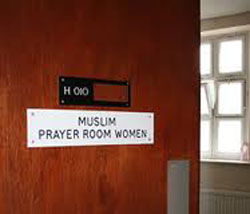 muslim_prayer_room_250__250x214
