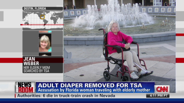 nr.tsa.adult.diaper.flap.cnn.640x360