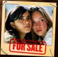 sex_trafficking_child_victims1-e1362985378504