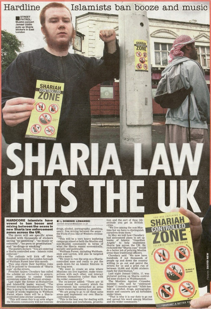 sharia-law-in-the-UK-e1364191353487