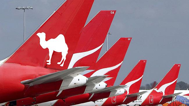 625957-qantas-emirates