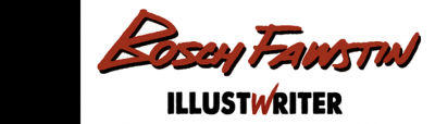 Bosch-Fawstin-illustWriter-blog-banner-small-e1367275631534