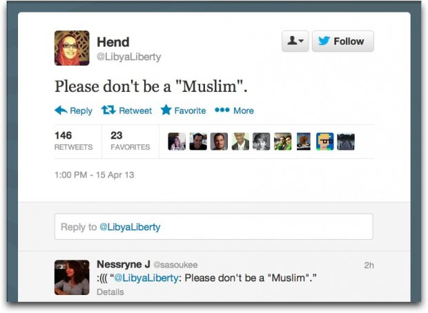 Muslim-Response-Twitter-to-Boston-Marathon-620x453
