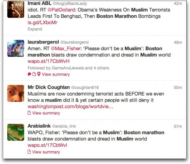 Please-Dont-Be-a-Muslim-Tweets-2-620x535