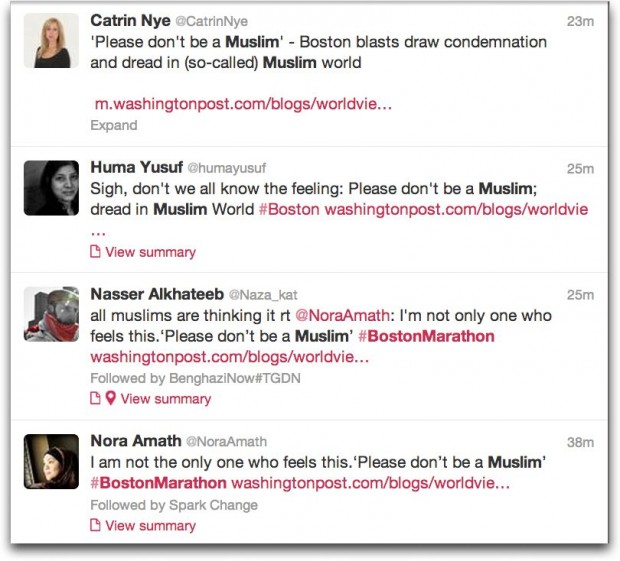 Please-Dont-Be-a-Muslim-Tweets-620x561