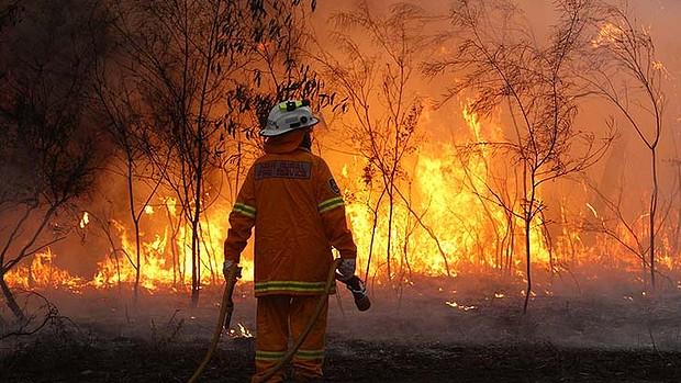art-bushfire-202-620x349