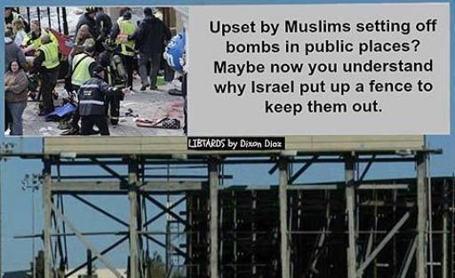 muslimbombsbillboard