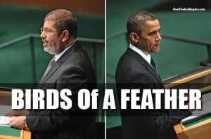 obama-has-no-issues-with-morsi-power-grab-dictator-pharaoh-egypt