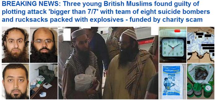 three-muslims-guilty-of-plotting-atack-bigger-than-7-7-e1367301403539