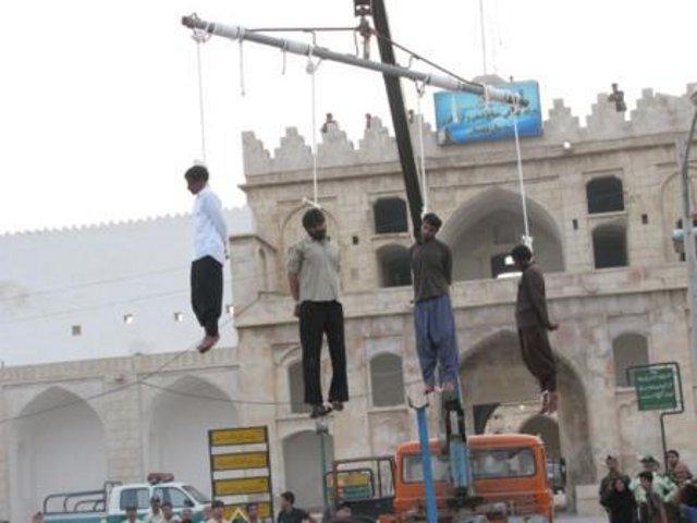 0-iran-hinrichtungen