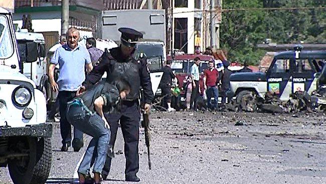 637360-russia-unrest-blast-caucasus