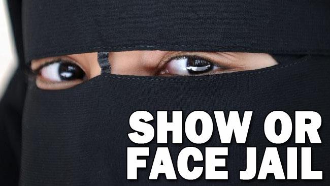 671740-burqa