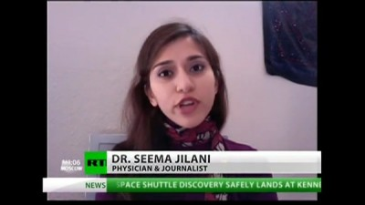 68840-dr-seema-jilani-felt-racism-towards-her-at-white-house-correspondents-