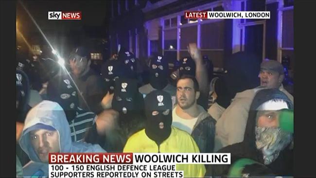 881322-london-machette-attack