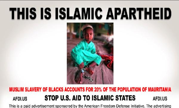Islamic-Apartheid-3[1]
